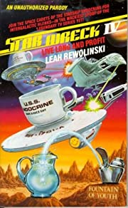 Star Wreck IV: Live Long and Profit : A…