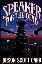 Ender's War by Orson Scott Card