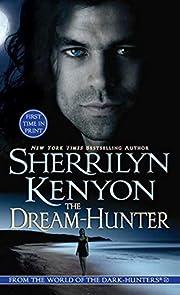 The Dream-Hunter (A Dream-Hunter Novel, Book…