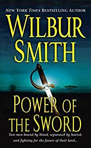 Power of the Sword (The Courtneys of Africa)…