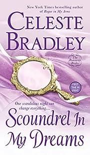 Scoundrel In My Dreams: The Runaway Brides…