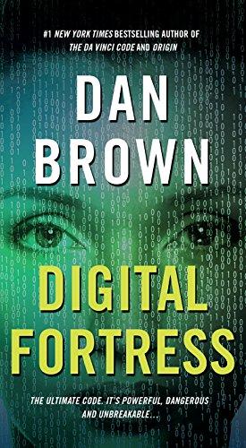 Digital Fortress Book Pdf