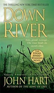 Down River av John Hart