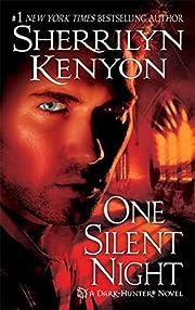 One Silent Night (Dark-Hunter, Book 13) by…