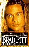 Brad Pitt / Chris Nickson