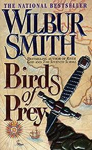 Birds of Prey (Courtney Family Adventures)…