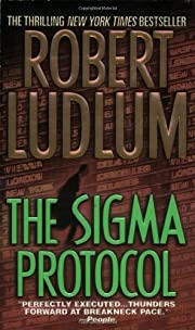 The Sigma Protocol – tekijä: Robert…