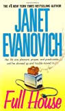 Full House (1989) (Book) written by Janet Evanovich