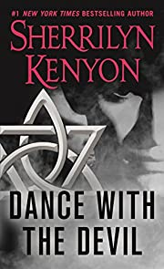 Dance with the Devil (Dark-Hunter, Book 4)…