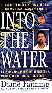 Into the Water af Diane Fanning