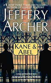Kane and Abel por Jeffrey Archer