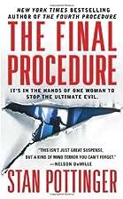 The Final Procedure by Stan Pottinger
