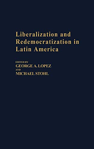 liberalization of world tradelatin america essay Center for global development essay (trade liberalization) limited advances were made with respect to cumulation of origin before 2012 in latin america.