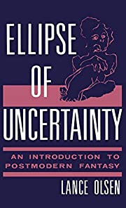 Ellipse of Uncertainty: An Introduction to…