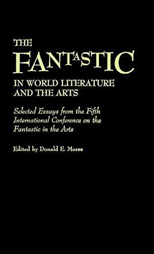 world literature essays