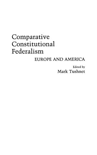 American case comparative constitutional essay law note