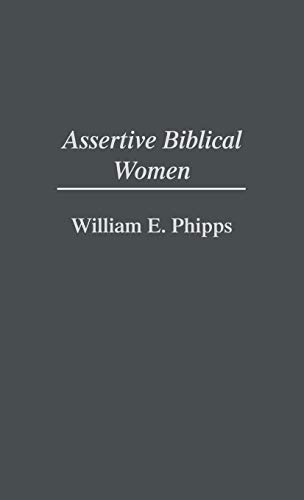 the significant role of women in the book of genesis The result is a readable, thoughtful, and biblically grounded look at the roles and functions of genesis women and a solid resource for studies of genesis, women in the bible, and women's issues  mothers of promise: women in the book of genesis tammi joy schneider snippet view - 2008.