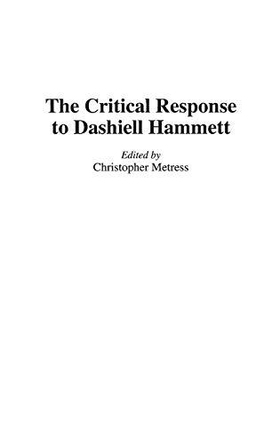 Critical response globish