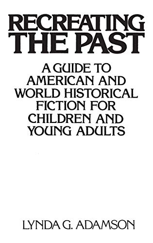 Commit Historical fiction for young adults talk this
