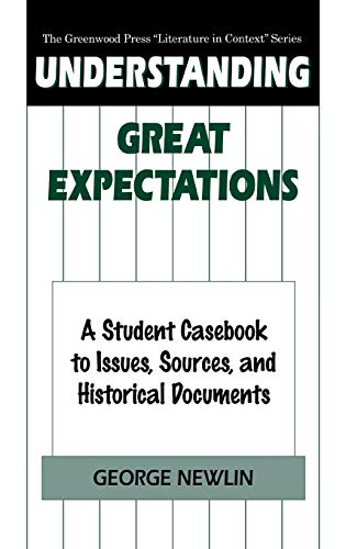 finding happiness in great expectations In this lesson, we'll learn about estella havisham, the heroine of charles dickens' 'great expectations' we'll explore her relationship with miss.