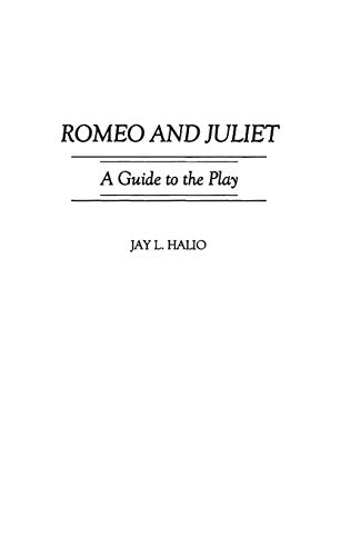 a report on the reasons of the tragic death of romeo and juliet 5 here we could compare shakespeare's play to the love -suicide dramas of   no matter the reason or occasion: why, thou wilt quarrel with a man that hath a.