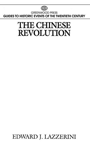 the chinese revolution of 1911 essay Chinese revolution in 20th century the collapse of the chinese imperial system in 1911 was an event that had been in the making since the mid 1850 s (zedong pp 213-4.