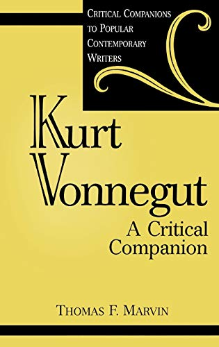 a plot overview of kurt vonneguts cats cradle 13627544760,502,selfwriting,19ww7z,kurt vonnegut on the importance of plot,545,43,48,http  quick_overview)  1b3zbf/vonneguts_shapes_of_stories.