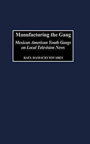 mexican american youth This page is about the meanings of the acronym/abbreviation/shorthand mayo in the community field in general and in the youth terminology in particular mexican american youth organization.