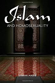 Islam and Homosexuality(2 Volumes Set) af…