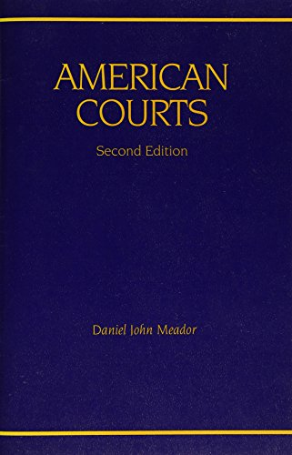 American Legal System Introduction To United States Law