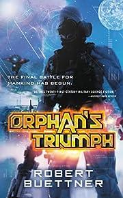Orphan's Triumph (Jason Wander) de Robert…