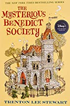 The Mysterious Benedict Society (The…
