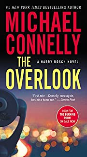 The Overlook (A Harry Bosch Novel Book 13)…