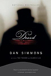 Drood de Dan Simmons