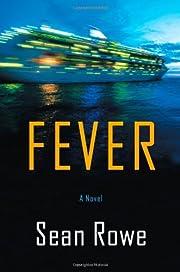 Fever af Sean Rowe