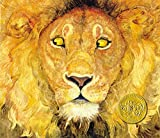 The Lion & the Mouse de Jerry Pinkney