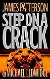 Step on a Crack (Michael Bennett) –…