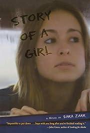Story of a Girl par Sara Zarr