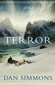 The Terror: A Novel af Dan Simmons