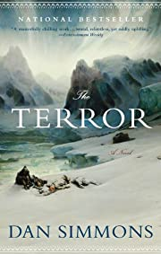The Terror: A Novel de Dan Simmons