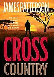 Cross Country (Alex Cross, 14) af James…