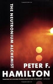 The Neutronium Alchemist (The Night's Dawn…