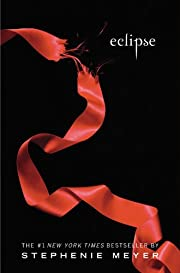 Eclipse (Twilight Sagas) por Stephenie Meyer