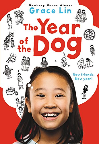The The Year of the Dog