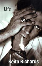 Life – tekijä: Keith Richards
