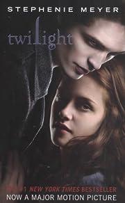 Twilight (The Twilight Saga, Book 1) av…
