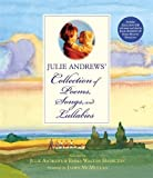 Julie Andrews' collection of poems, songs, and lullabies / selected by Julie Andrews & Emma Walton Hamilton ; paintings by James McMullan