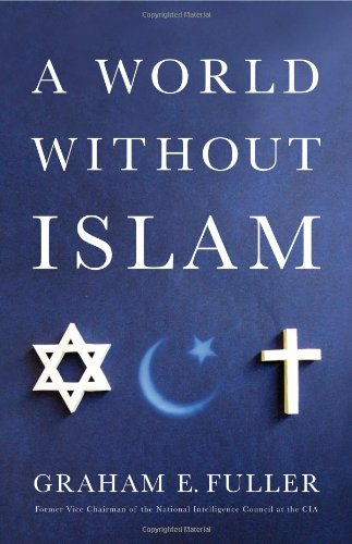 World Without Islam Pdf