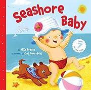 Seashore Baby (Baby Seasons) por Elise…