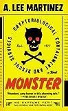 Monster (Misc)